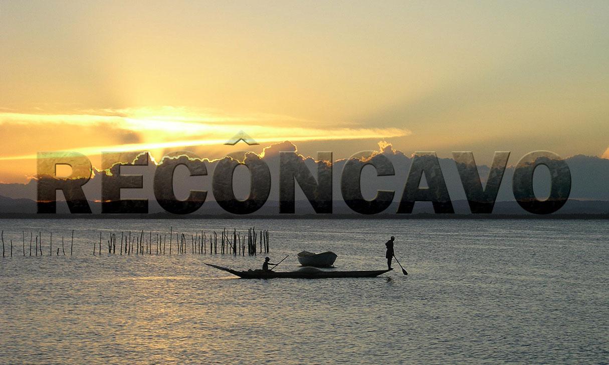RECÔNCAVO BRAZIL