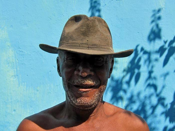 João do Boi of Bahia, Brazil