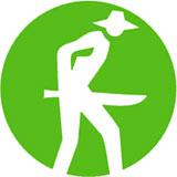 Salvador Bahia Online Logo