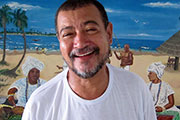 Cuisine Salvador Bahia