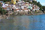 Neighborhoods of Salvador, Bahia