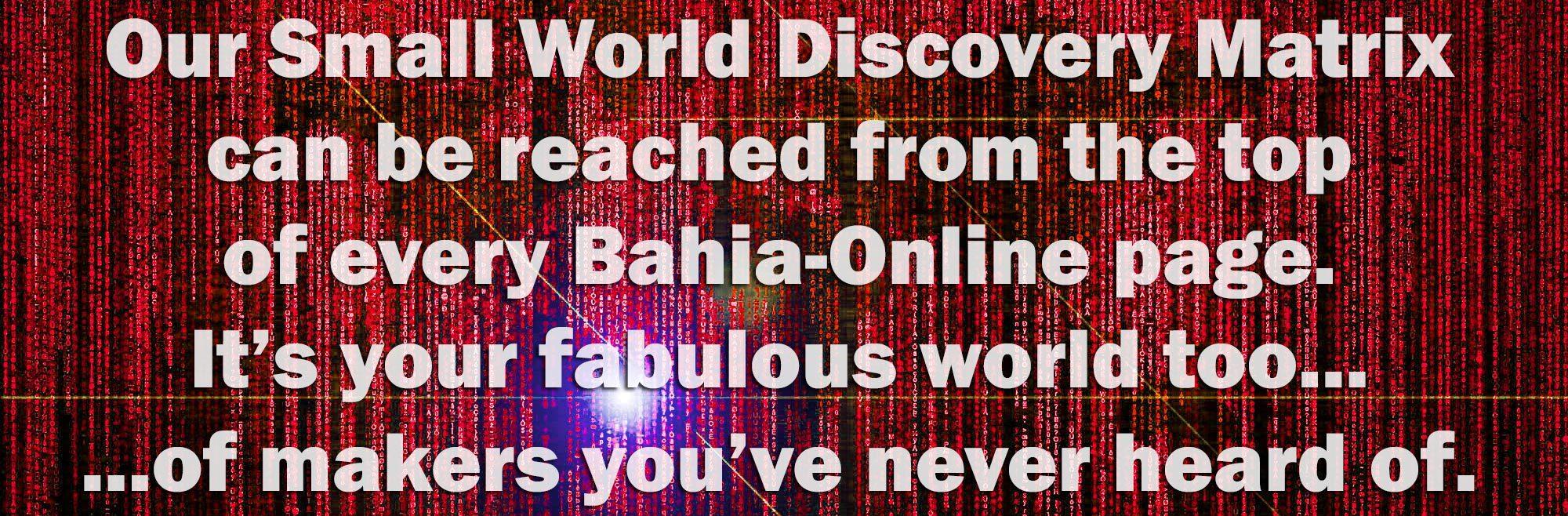 Salvador Bahia Brazil World